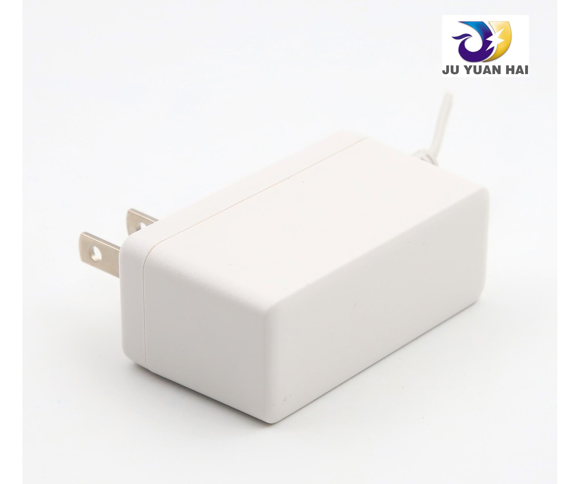 http://www.jyh-power.com/data/images/product/20201012085918_852.jpg