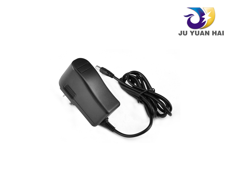 http://www.jyh-power.com/data/images/product/20201012092122_753.jpg