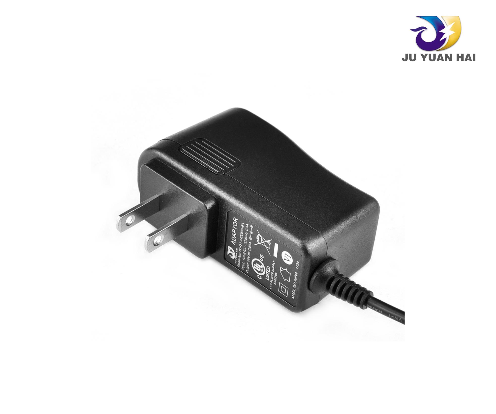 http://www.jyh-power.com/data/images/product/20201012092122_879.jpg