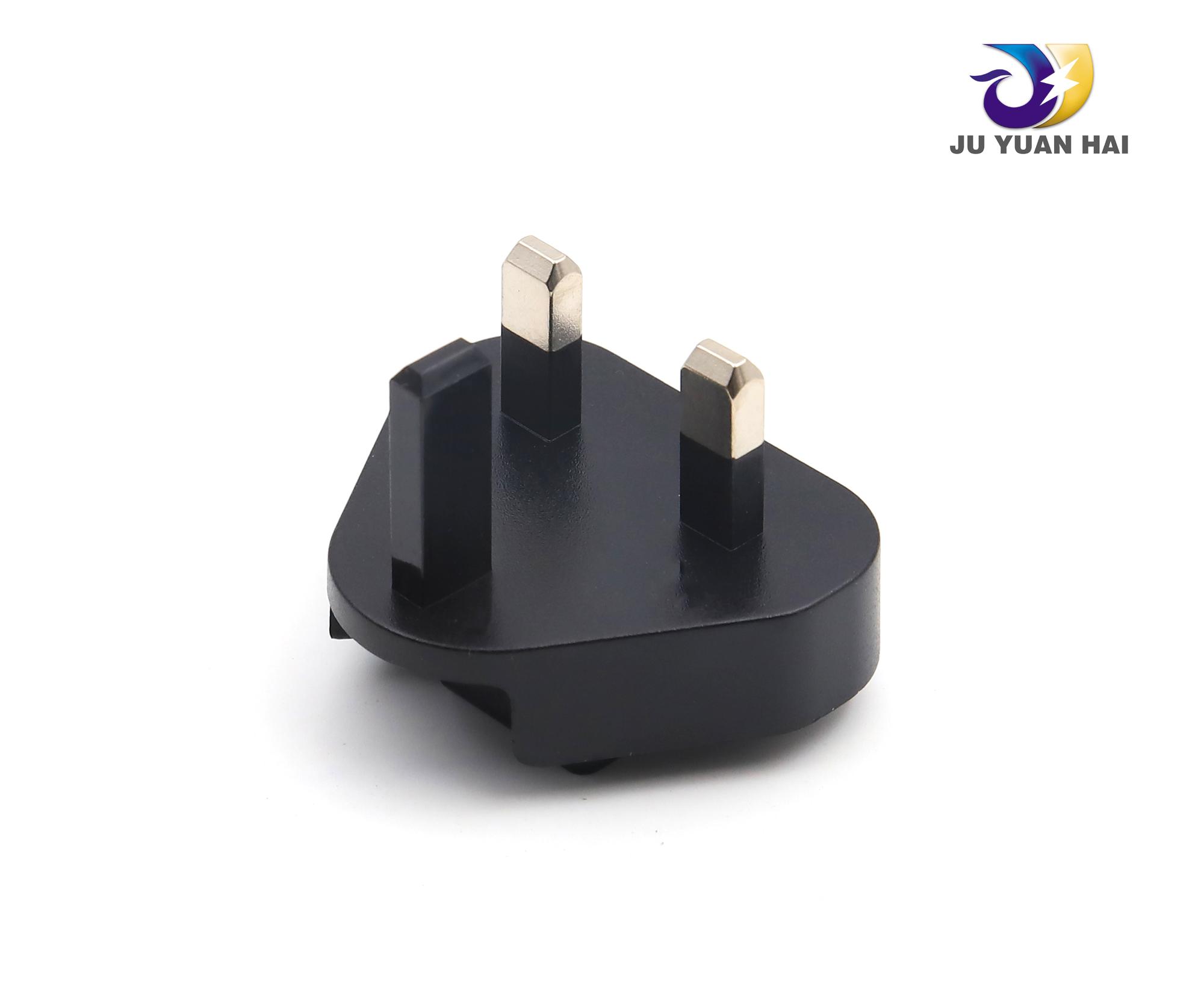 http://www.jyh-power.com/data/images/product/20201012095744_798.jpg