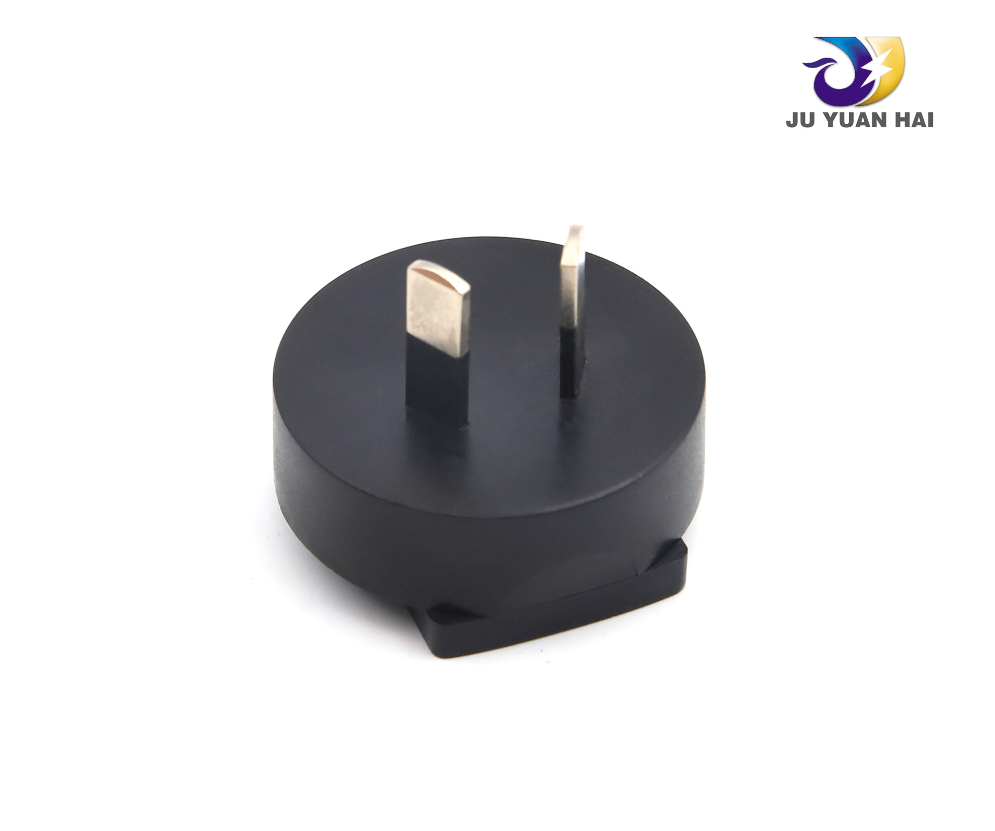 http://www.jyh-power.com/data/images/product/20201012095759_447.jpg