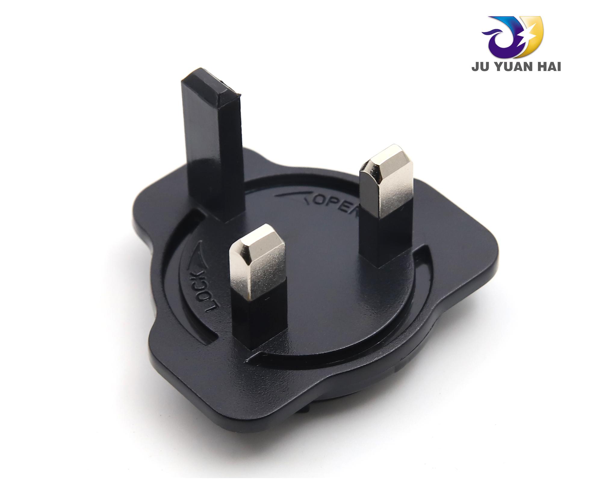 http://www.jyh-power.com/data/images/product/20201012101147_522.jpg