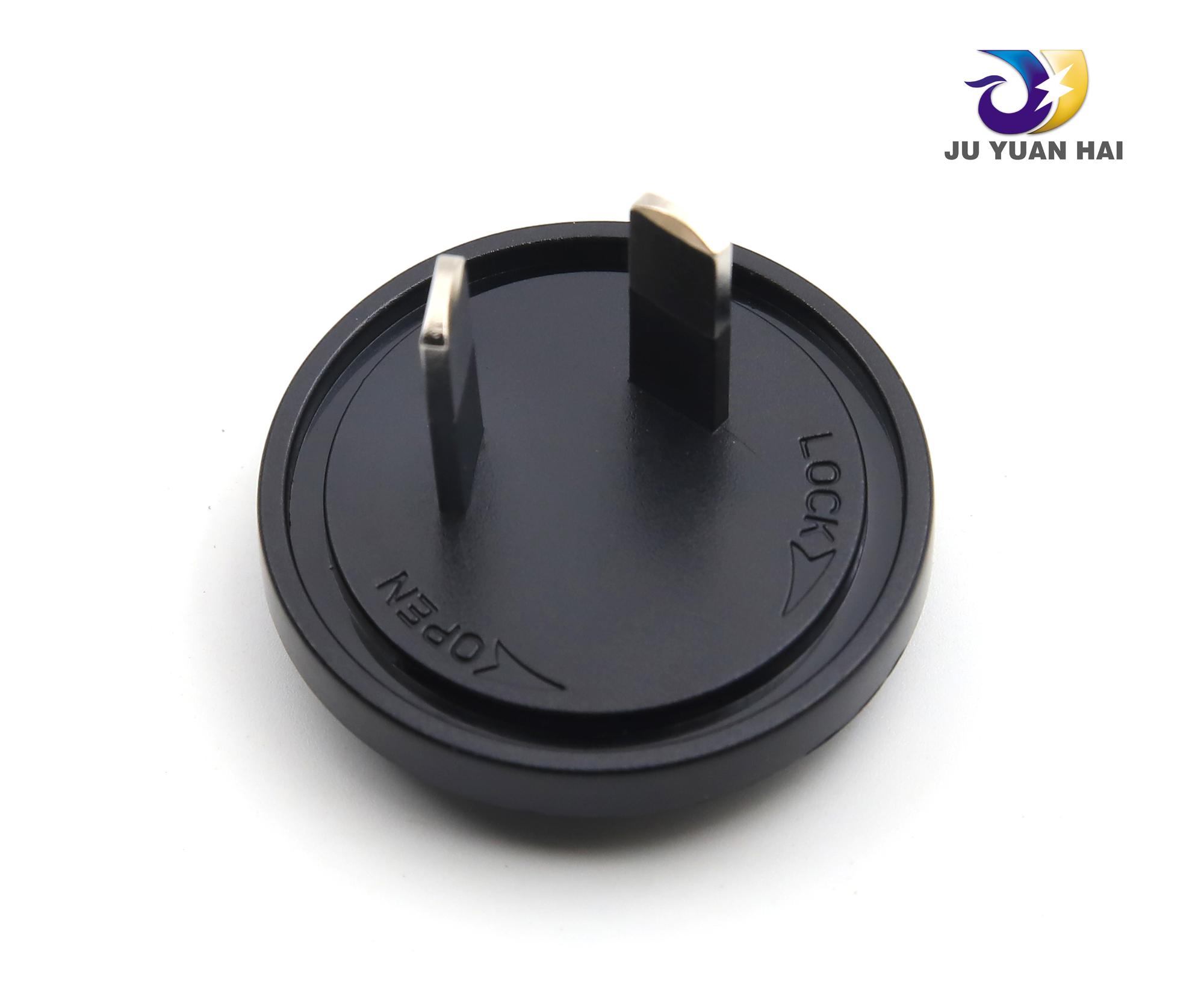 http://www.jyh-power.com/data/images/product/20201012101155_764.jpg