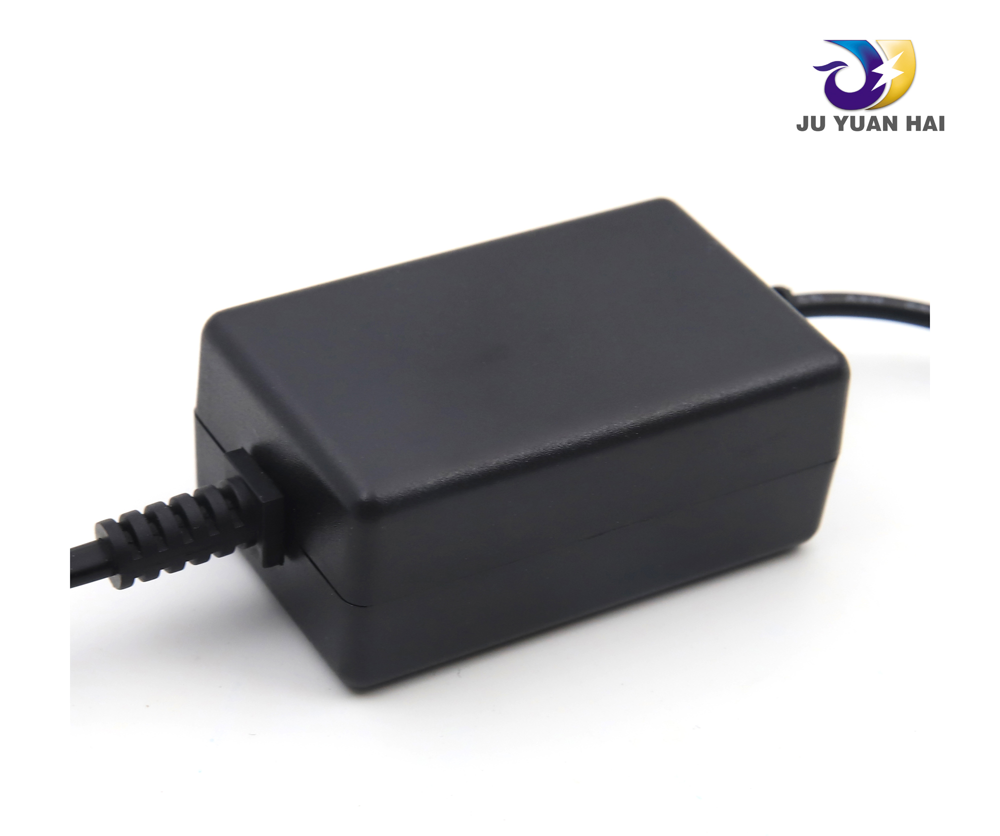 http://www.jyh-power.com/data/images/product/20201012103229_745.jpg