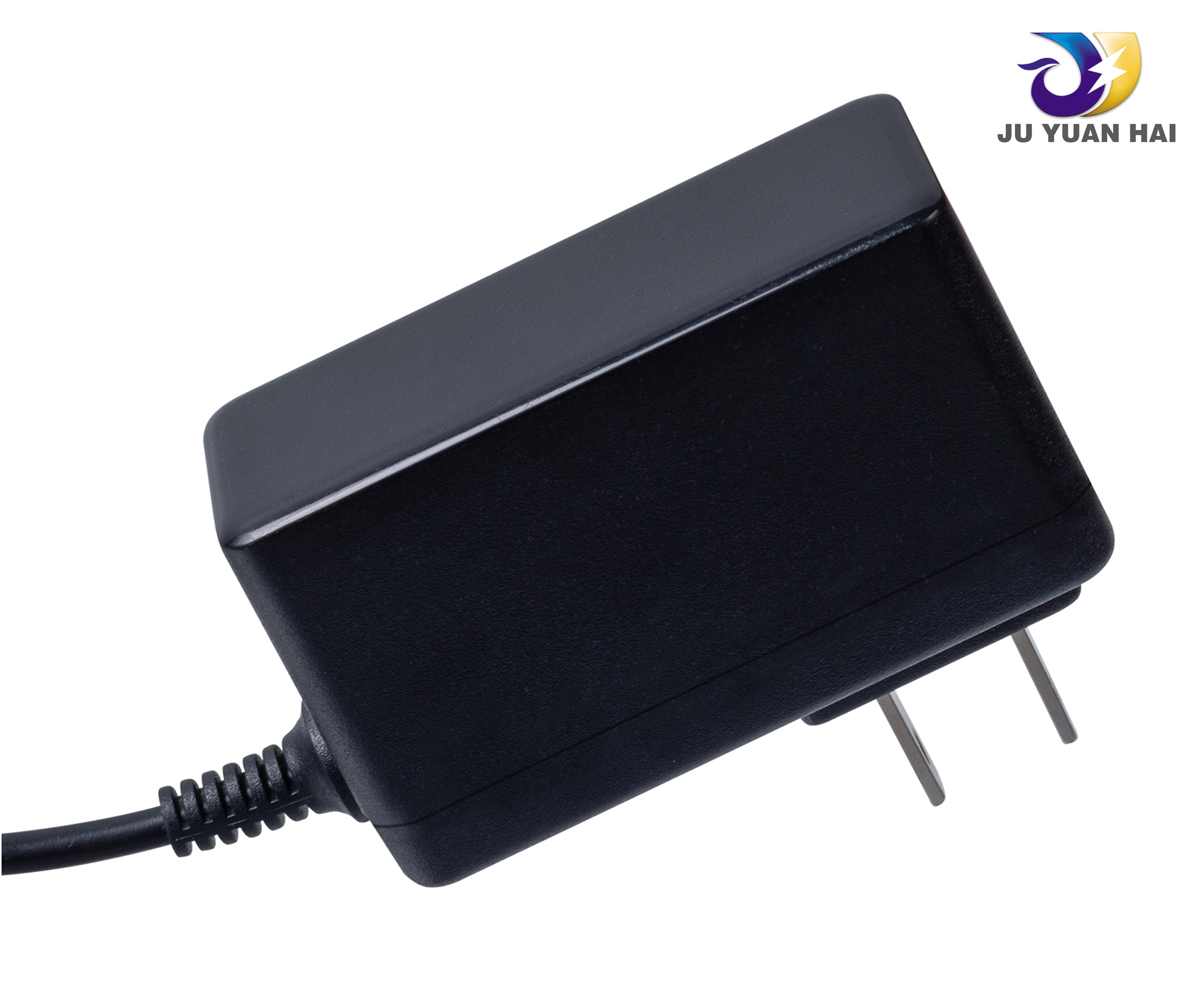http://www.jyh-power.com/data/images/product/20201012133313_320.jpg