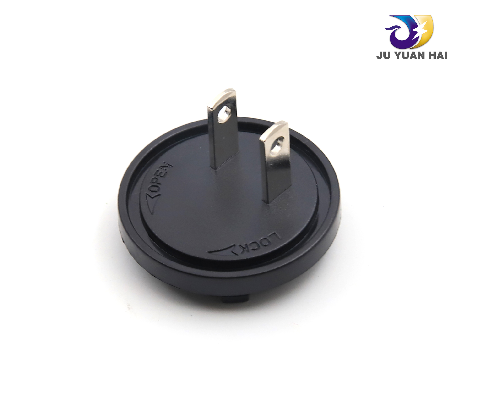 http://www.jyh-power.com/data/images/product/20201016084554_521.jpg