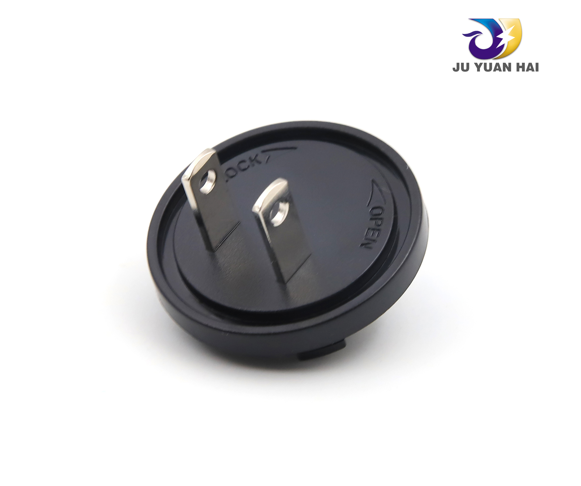 http://www.jyh-power.com/data/images/product/20201016090326_499.jpg