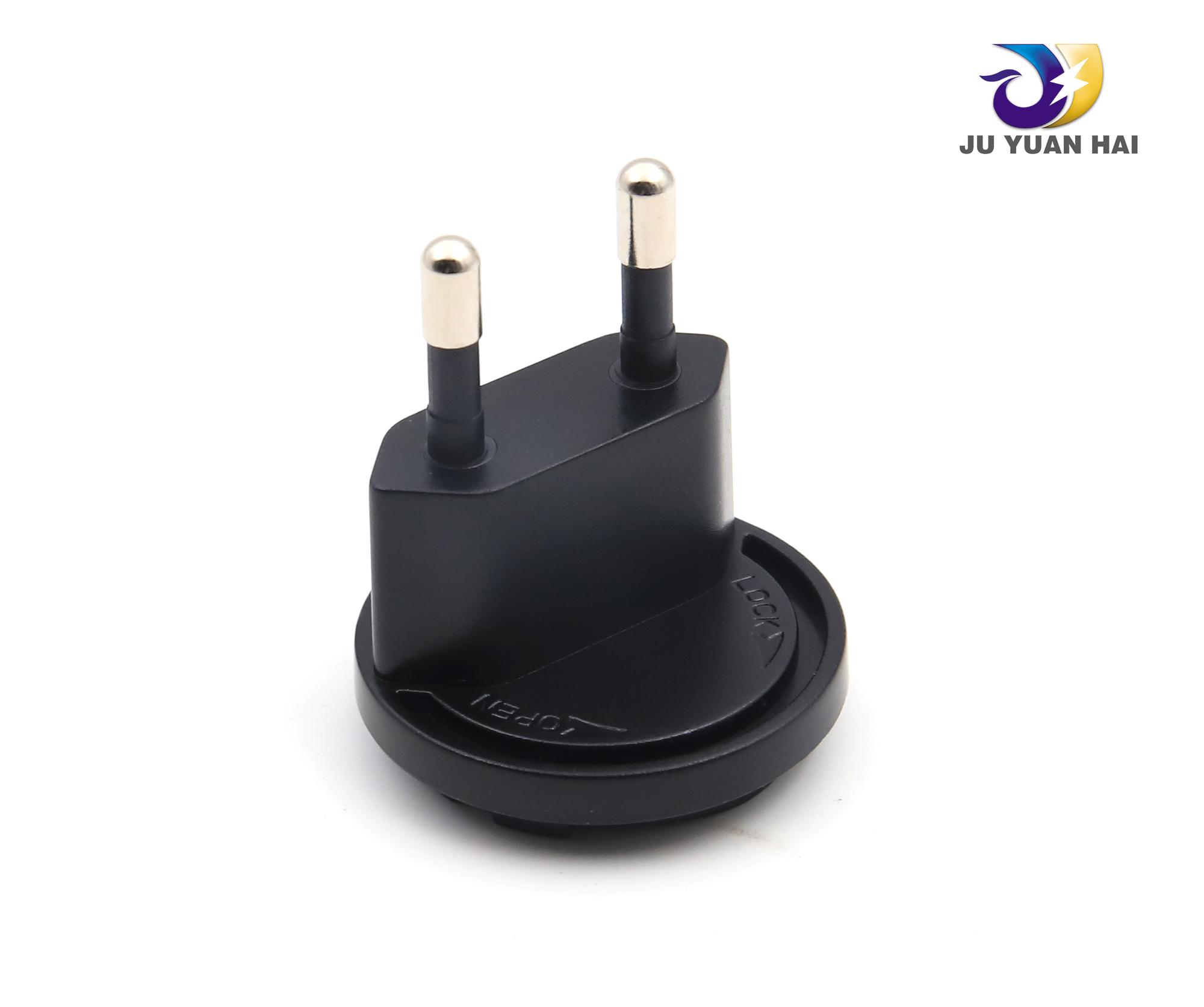 http://www.jyh-power.com/data/images/product/20201016090330_216.jpg