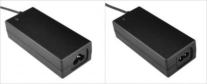36W桌面式优质电源适配器