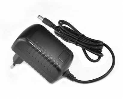 5V3A卧式韩规优质电源适配器