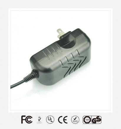 6V4A日规优质电源适配器