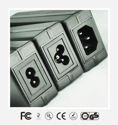 12V3.5A优质电源适配器
