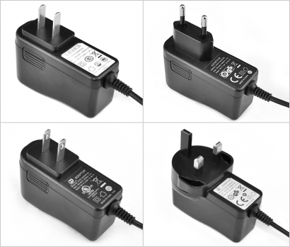 家电电源适配器