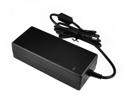 笔记本优质电源适配器