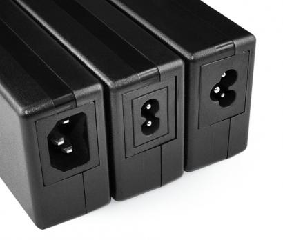 多种品牌笔记本电源适配器
