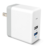 佛山USB充电器