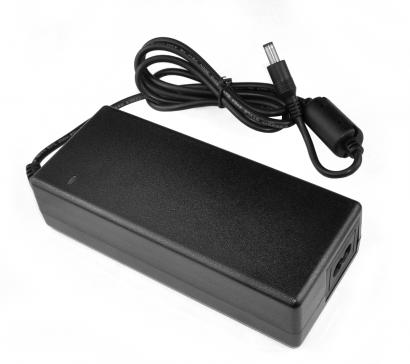 30V2.5A电源适配器