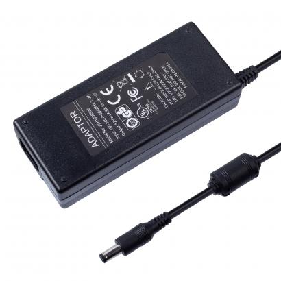 36V3.5A电源适配器