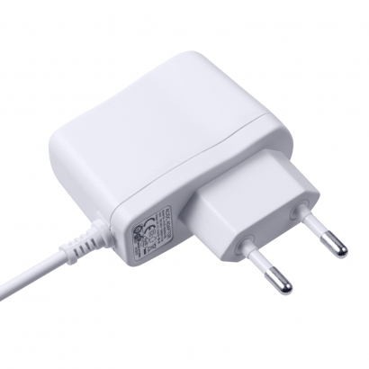 9V0.5欧规电源适配器