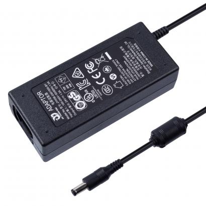15V4A电源适配器
