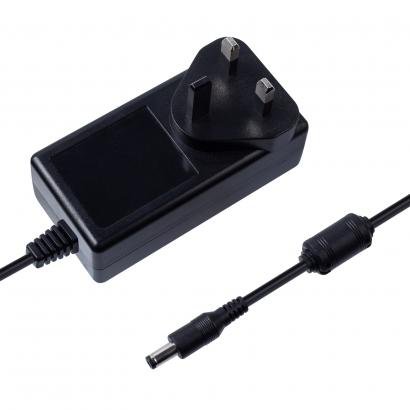 16V3A电源适配器