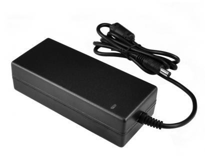 18V2.5A电源适配器