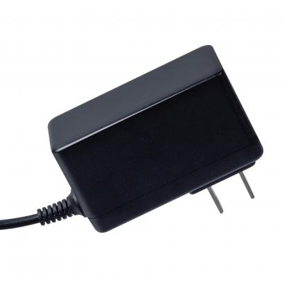 18V0.5A美规电源适配器