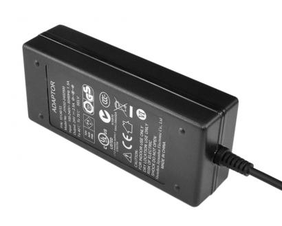 19V2.26A电源适配器