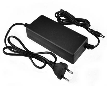 24V3.5A优质电源适配器