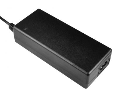 24V4A优质电源适配器