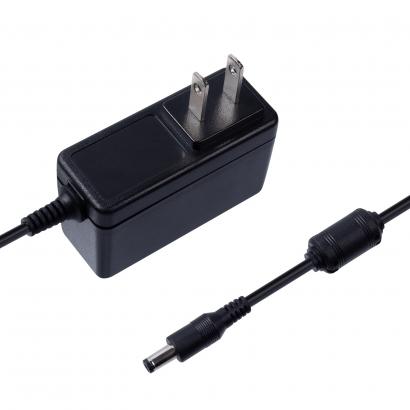 30V0.4A美规适配器