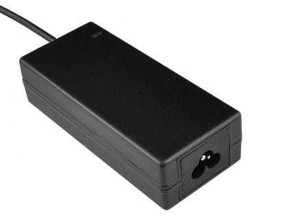 30V1.5A电源适配器