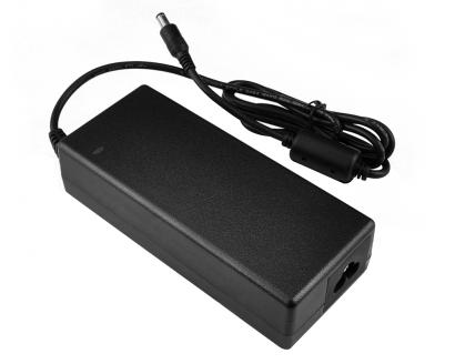 36V2.7A电源适配器