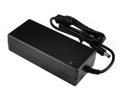48V1.35电源适配器