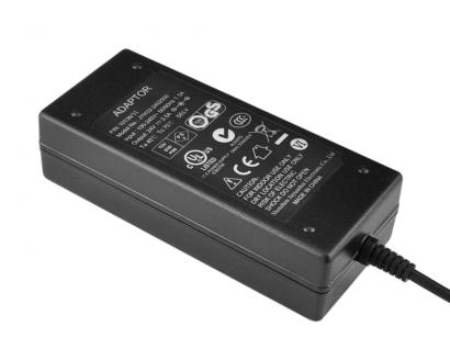 24V2.5A桌面式电源