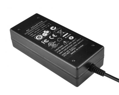 12V5A桌面式电源