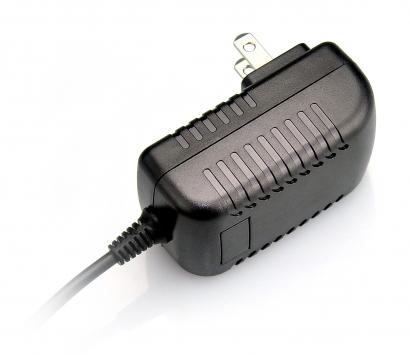 5V1.5电源适配器
