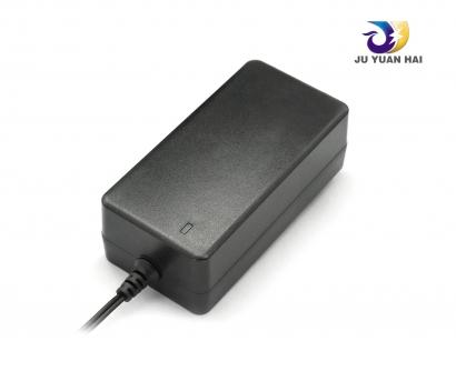48W澳规电源适配器